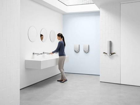 Hygiène des mains : quels sont les nouveaux comportements ?