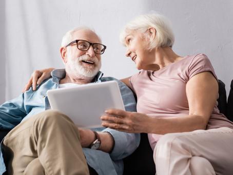 Quel budget pour se maintenir à domicile et vieillir chez soi ?