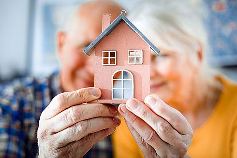 amangement senior et maintien a domicile en alsace
