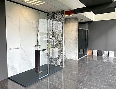 showroom exposition solutions seniors habitats rixheim alsace