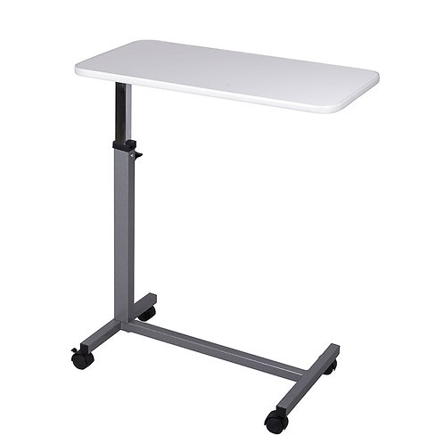 TABLE DE LIT LIFTIS