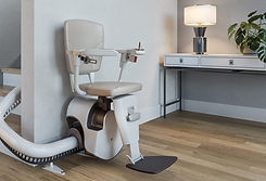 access-stairlifts-1-880x600.jpg