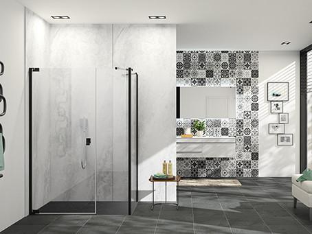 Remplacer sa baignoire par une douche : ou comment prévenir les accidents domestiques.