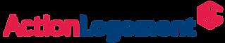 logo-al.png