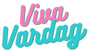 Viva%20Vardag_logo-2_edited.jpg