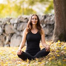 Lotta Yoga Vitalista.png