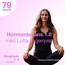 Lotta Lagerqvist i Klimakteriepodden.jpg