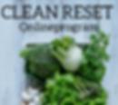 CLEAN RESET .png