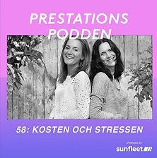 Prestationspodden_Hälsosnack_Vitalista.j