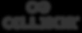 cellexir-logo-black_200x82.png