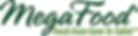 Mega Food logo.png