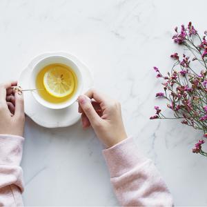 Slipp höstförkylningen med våra bästa tips Vitalista Hälsosnack