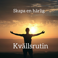 Insta_Kvällsrutin.png