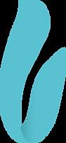 Vitalista logo