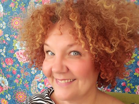 36 Hälsosnack med Susan Billmark - Från utmattning till livsglädje