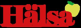 halsa-logo.png