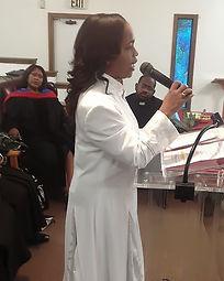 ordination20.JPG