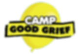 camp good grief.png