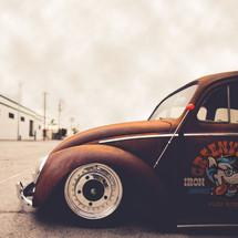 Volkswagen-Beetle-Volkswagen-K-fer-Time-