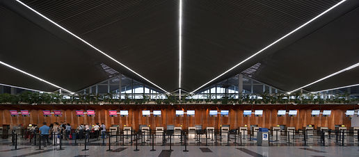 27_Aeropuerto_Alfonso_Bonilla_Aragon_-_┬
