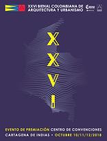 XXVIBienalSCA_Evento.png