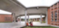 02_Escuela de Mu╠üsica Candelaria - ┬® F