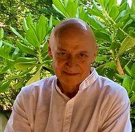 Wolfgang Andreas Kappeler