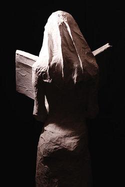 3 sculptures la luz 5.jpg