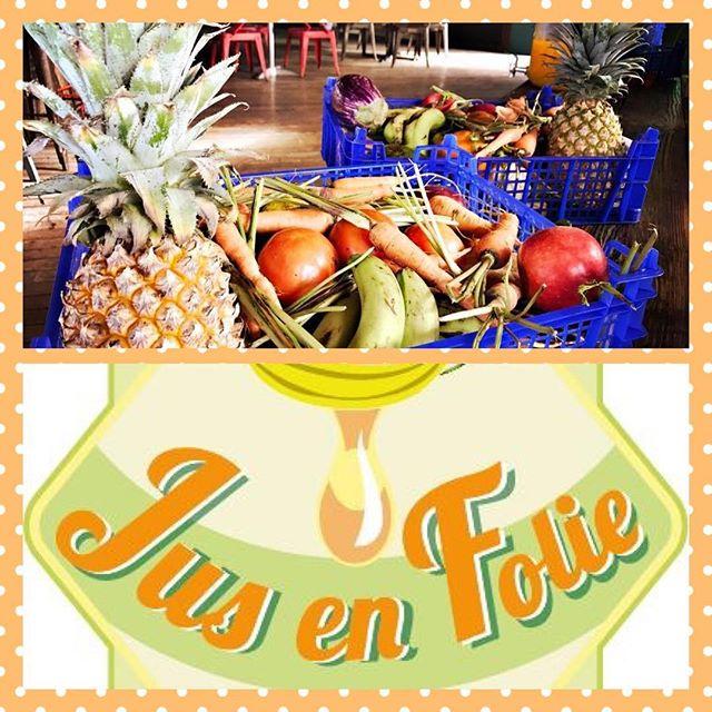 Vive les fruits&légumes locaux&bio et Vi