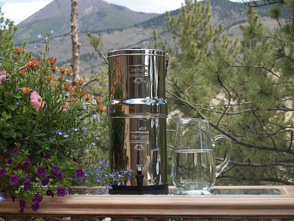 Big Berkey _Added.jpg