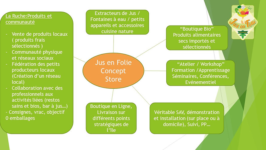 page_présentation_site_.jpg