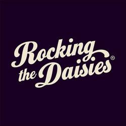 Rocking The Daisies Logo