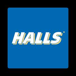 halls-vector-logo