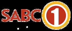 SABC 1 logo