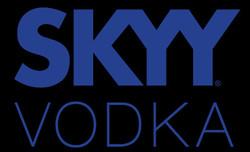 Skyy Vodka Logo