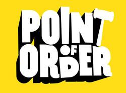 mum-z point of order