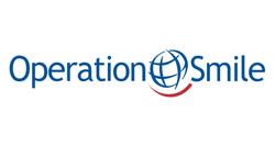 Operation-Smile-Logo1