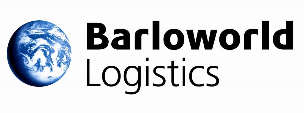 Barloworld Logistics