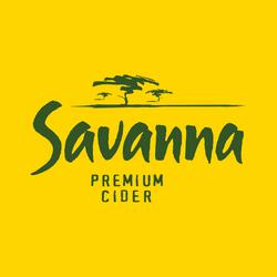 Savanna Logo