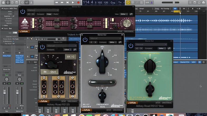 v3 5 things to do with EQ.00_05_12_02.St