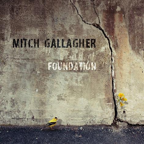 MG.Foundation.4.jpg