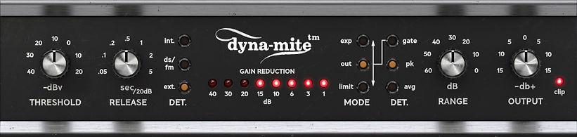 Softube - Dynamite - Pic 3.jpg