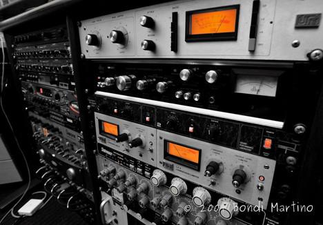 Gear For Sale - IRKO - 2.jpg