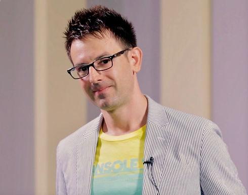 Todd Urban - Pic 3.jpeg