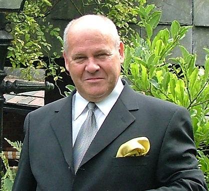 John Oram - Photo 6.jpg