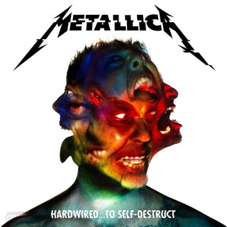 Metallica - Hardwired To Self Dstruct - Front Cover.jpg
