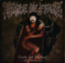 Cruelty And The Beast - Front Cover.jpg