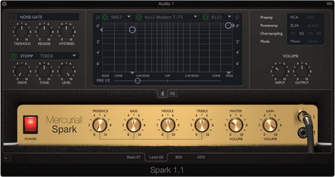 Mercuriall Audio - Spark - Front 1.png