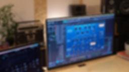 v1 Tube-Tech Mk II Demo.00_00_00_00.Stil