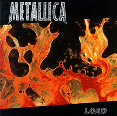 Metallica - Load - Front Cover.jpg